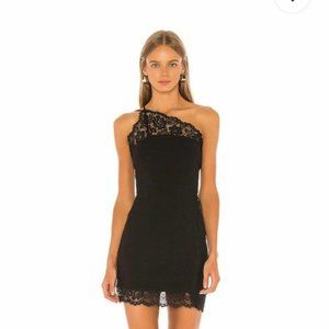 Free People Premonitions Body-Con Dress Size XS